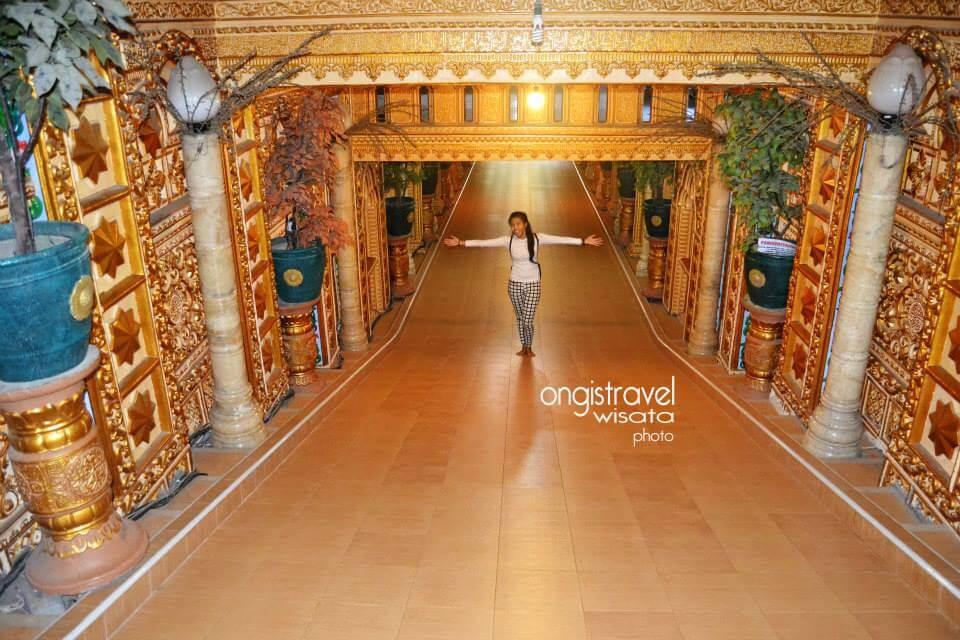 galeri_paket wisata bromo masjid turen4