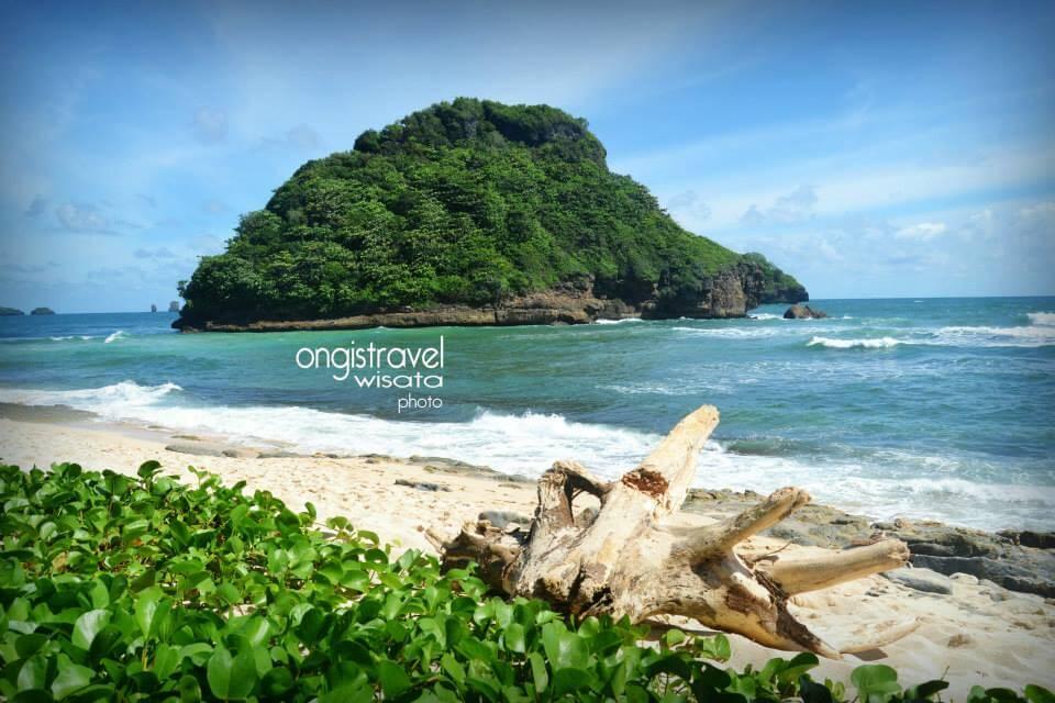 galeri_paket wisata bromo pantai balekambang2