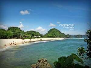 galeri_paket wisata bromo pantai balekambang3