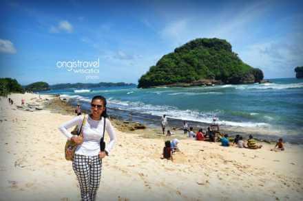 galeri_paket wisata bromo pantai balekambang4