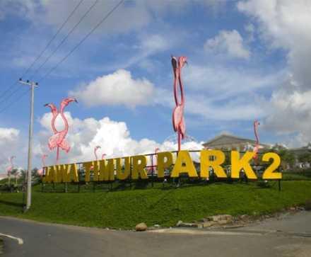 img_paket-wisata-bromo-jatim-park-2