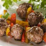 5 Kuliner Bakal Kamu Temui Saat Mengunjungi Kota Malang