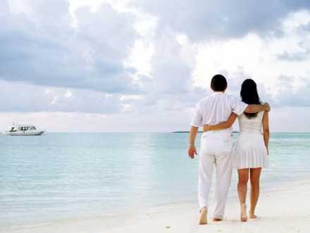 paket wisata honeymoon malang