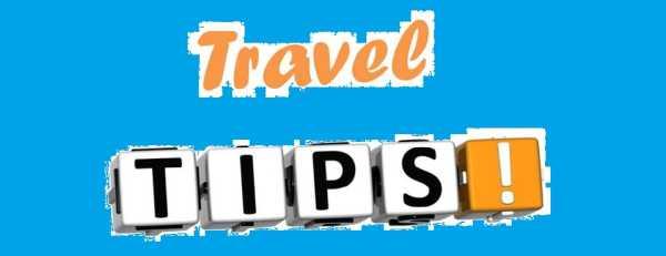 travel-tips-paket-wisata-malang