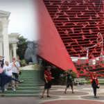 Paket Wisata Bromo Jatim Park: Tawarkan Destinasi Menarik di Bromo dan Jatim Park