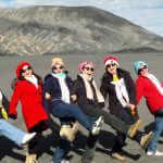 Harga Paket Wisata Bromo Dengan Ongis Travel