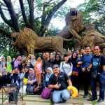 Pilih Paket Wisata Terpercaya di Malang, Jawa Timur