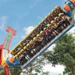 Jatim Park 1 Malang, Wisata Edukasi dan Bermain