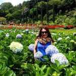 Selecta, Taman Wisata Keluarga di Malang