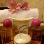 Royal Orchid Hotel Batu (4)