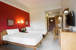 Royal Orchid Hotel Batu (5)