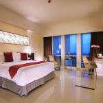 atria-hotel-malang (3)