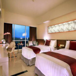 atria-hotel-malang (4)