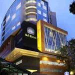 Best Western OJ Hotel Malang