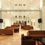 best-western-hotel-malang (5)_