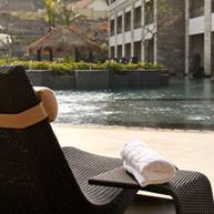 fasilitas Tlogowangi Pool Singhasari Resort Batu
