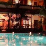 Kembali ke Masa Lalu dengan Bermalam di Tugu Hotel Malang