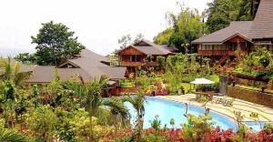 jambuluwuk resort2