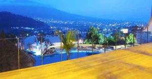 jambuluwuk resort3