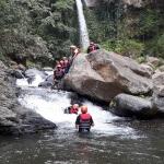 Paket Wisata Malang Bromo 2h1m, Itinerary Wisata Malang Terbaru