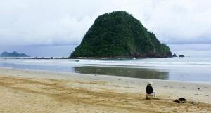 pulau_merah_banyuwangi