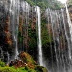7 COBAN-COBAN CANTIK NATURAL YANG ADA DI MALANG
