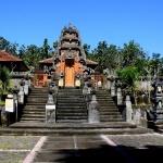Wisata Religi bagi umat Hindu: Pura Bersejarah di Malang Raya
