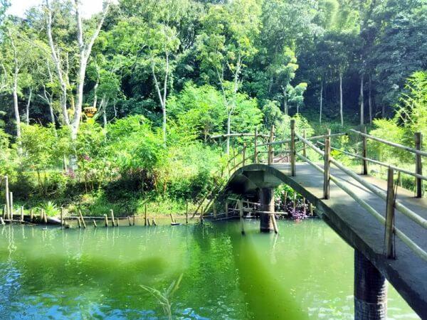 Image Result For Wisata Di Turen Malang