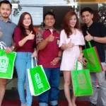 Paket Tour Malang Operator Lokal