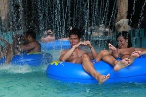 waimea hawai waterpark