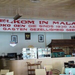 10 Wisata Kuliner Melegenda Di Malang & Batu