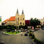 5 Tempat yang Menjadi Icon Kota Wisata Malang