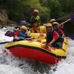 5 Lokasi Rafting Keren di Malang yang Wajib Dicoba