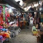 10 Wisata Belanja Murah Meriah Di Malang