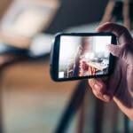 10 Trik Memotret Menggunakan Handphone Ala Ongis Travel