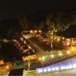Mabuk Mancing Malang, Kolam Pemancingan Plus Resto Paling Ngehits di Malang