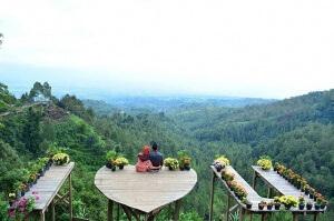 Bukit Bulu Coban Rais