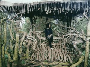 Goa Pinus Ngehits