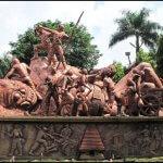 Monumen – Monumen Bersejarah Yang Berada di Malang