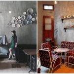 Wisata Kuliner Malang – Tempat Makan Unik, Romantis dan Populer di Malang