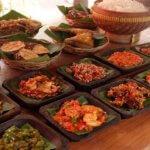 6 Kuliner Super Pedas yang Wajib Dicoba di Malang