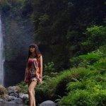 Air Terjun Di Malang Raya, Indahnya Bikin Terpana