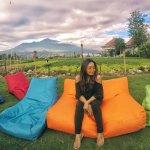 Cafe dan Resto di Malang yang Suguhkan Pemandangan Luar Biasa