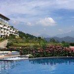 Hotel di Malang dan Batu yang Bergaya Modern nan Instagenic