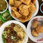 Kuliner Legendaris di Malang, Enaknya Terus Abadi