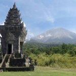 Wisata Sejarah Malang dengan Berkunjung ke 4 Candi, Mana Saja?