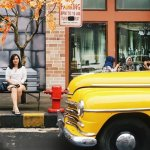 Bermain Sambil Belajar dengan Liburan ke Museum Keren di Malang, Apa Saja?