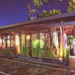 Hotel di Sekitar Stasiun Kota Baru Malang, Jalan Kaki Saja!