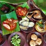 Kuliner Sambal di Malang, Pedas Nikmat Sampai Ketagihan