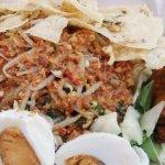 Deretan Pecel Enak di Malang, Cocok untuk Jelajah Kuliner